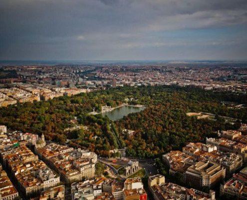 retiro_inmobiliaria_madrid