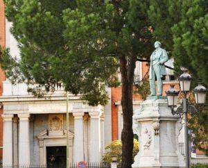 salamanca_inmobiliaria_madrid