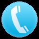 telefono_inmobiliaria_madrid